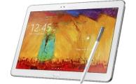 The New Samsung GALAXY Note 10.1 Delivers Unparalleled Tablet Viewing, Productivity and Mobility