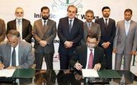 PTCL Extends Partnership with DHA Karachi for Provision of ICT Services