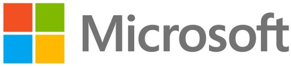 Microsoft Log