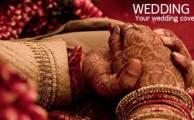 Capture Your Wedding by Nokia Lumia 1020