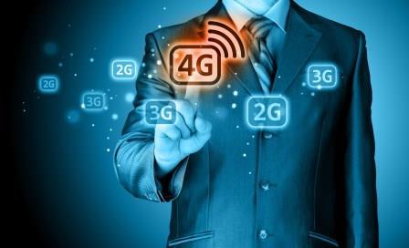 3G-4G Boost