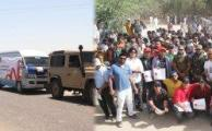 Mobilink Foundation Relief Operations in Tharparker enter Second Phase