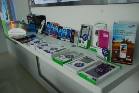 SamsungSmartShop
