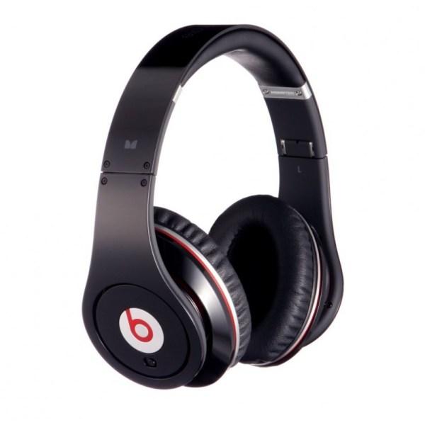 BeatsHeadphone