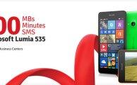 Lumia-535-Mobilink