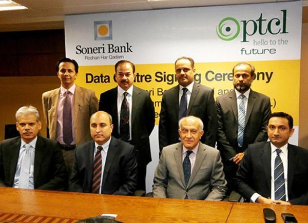 soneri_bank_PTCL