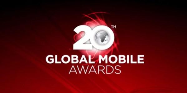 GlobalMobile