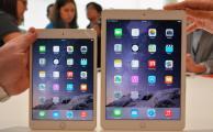 Ufone-iPadAir2-iPadMini3