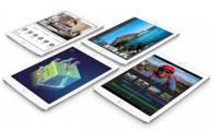 iPad-Warid