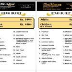 ChatkharyExpress