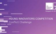 ITU-Compete