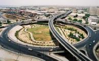 KarachiTrip