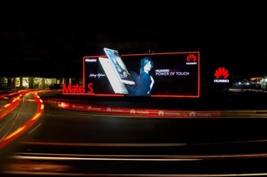 HuaweiMarketing