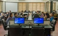 Microsoft-Schools