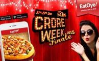 Crore-Week-EatOye