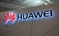 Huawei2016