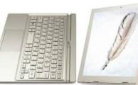 Huawei-Hybrid-Laptop