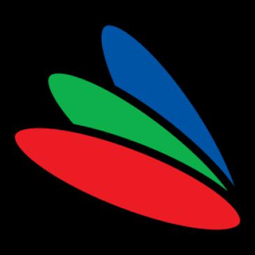 PTCLSmartTV