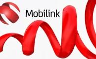 MobilinkCover