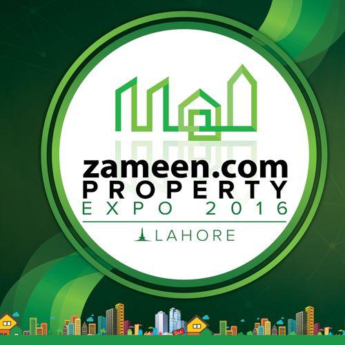 ZameenExpo2016