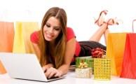 Shopping-OnlinePK