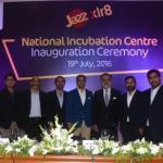 Jazz-Incubation