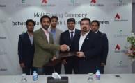 BankAlfalah-Careem Partnership