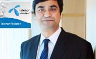 Irfan-Khan-TelenorCEO