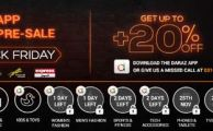 daraz-app-pre-sale