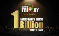 daraz-blackfriday16-1billion