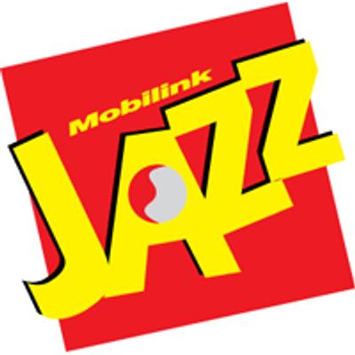 Jazz-Old