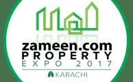 ZameenExpo17-KHI