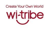 wi-tribe-WiFi