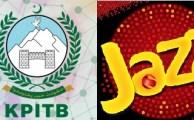 KPITB-Jazz
