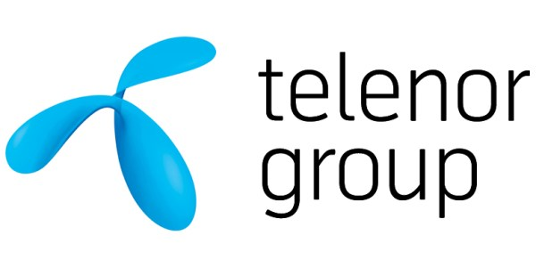 TelenorGroup