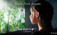LG-OLEDTV-AIThinQ