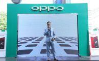 OPPOF7-Sales