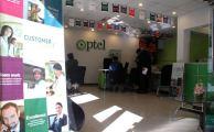 PTCL-ServiceExcellence