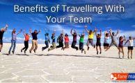 Travel-FareMakers
