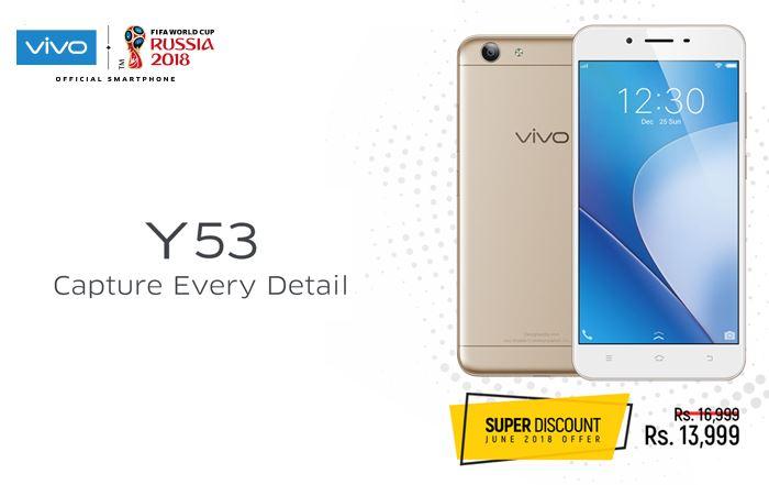 VivoY53-JuneDiscount