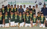PTCL-Football-Teenagers