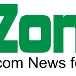 InfoZonePK-Banner