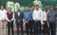 PTCL-FSDExchange