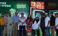 PTCL-LHRExchanges