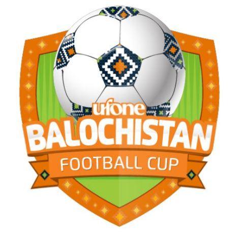 UfoneBalFootballCup