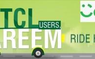 Online Taxi Services | InfoZonePK