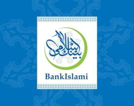 BankIslamiLogo