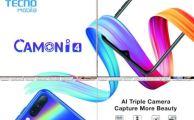 Camoni4AdCampaign