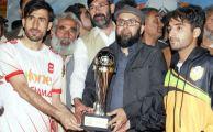 UFootbalCup-Winner2019