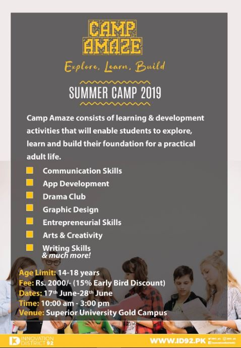 ID92-SummerCamp